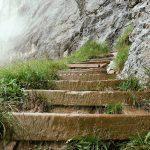 Az imára való odafigyelés öt szintje