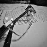 Tóratanulás, hetiszakasz – miért és hogyan?