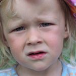 Koronavírus – vajon muszáj elhinnem?