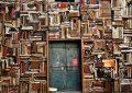 Az a jó, sok könyv