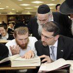 Szóbeli Tóra – a rabbik kitalációja?