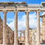 Senki sem kerülheti el sorsát – József és a görög kultúra