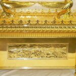 A tudás, ami aranyat kovácsol az emberből