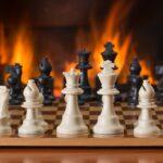 Szichon és Og – két király, két nagy szellemi akadály